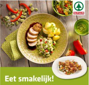 brochure-eet-smakelijk